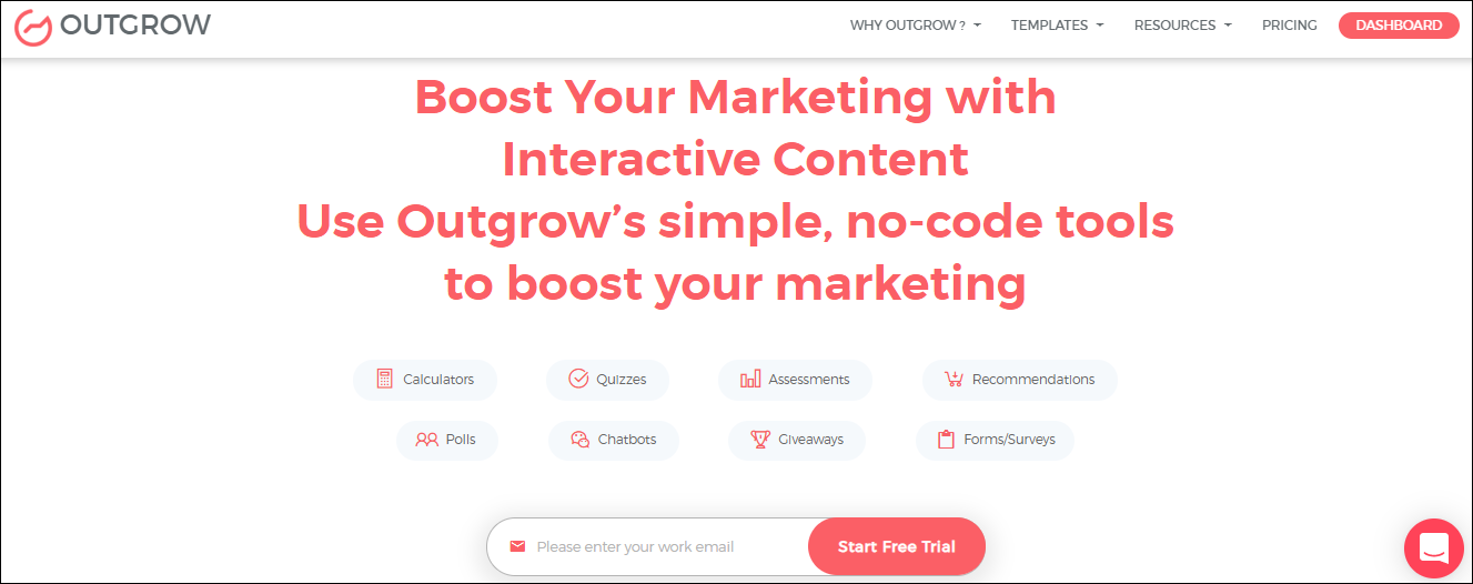 9 Must-Have Conversion Rate Optimization Tools In 2020