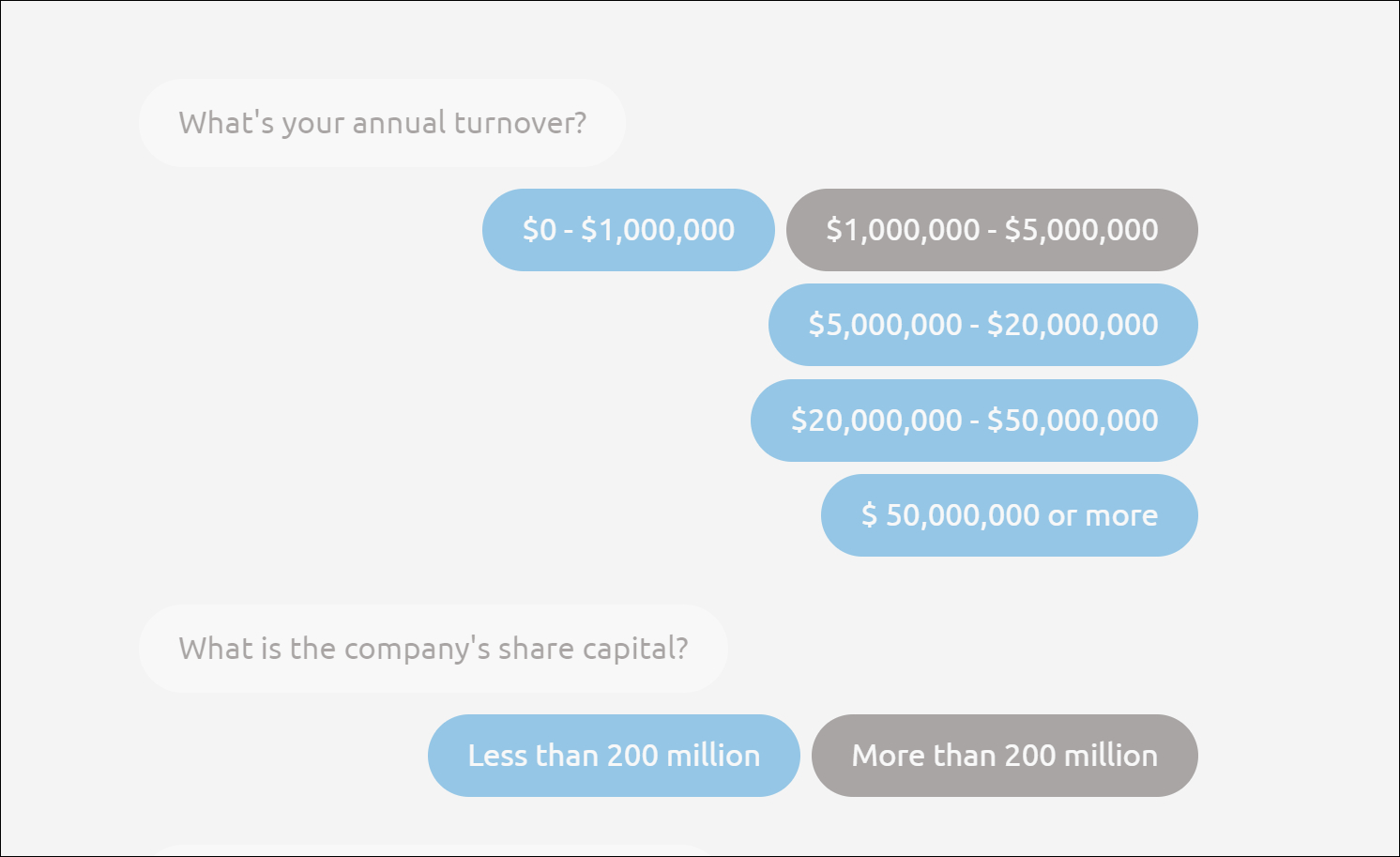 Outgrow Chatbot Case Study: How StepOne Agency Increased Their Leads By 2.67x