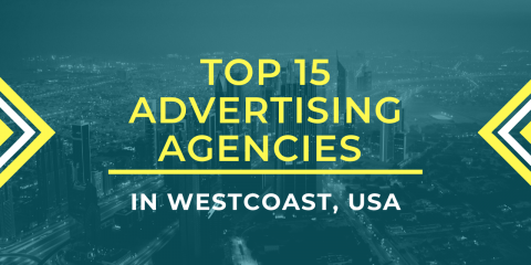 advertising agencies in Westcoast, USA