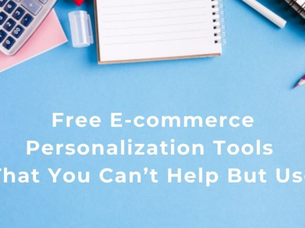 Thumbnail_Free Ecomm Personalized Tools