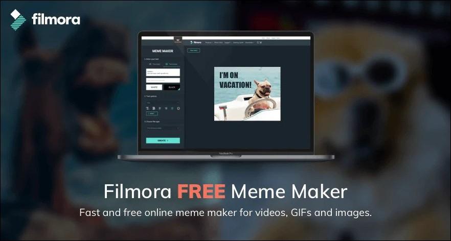 Free Visual Marketing Tools