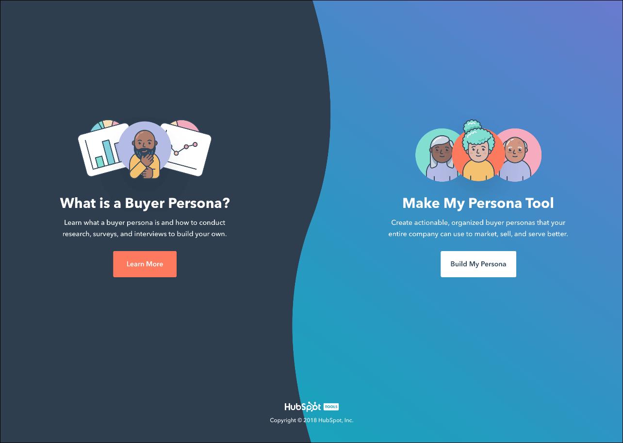 free content marketing tools