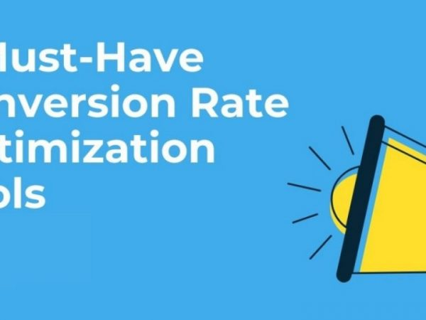 conversion rate optimization tools