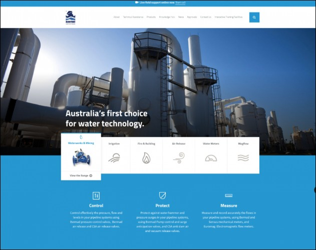 Top 15 Content Marketing Agencies in Australia