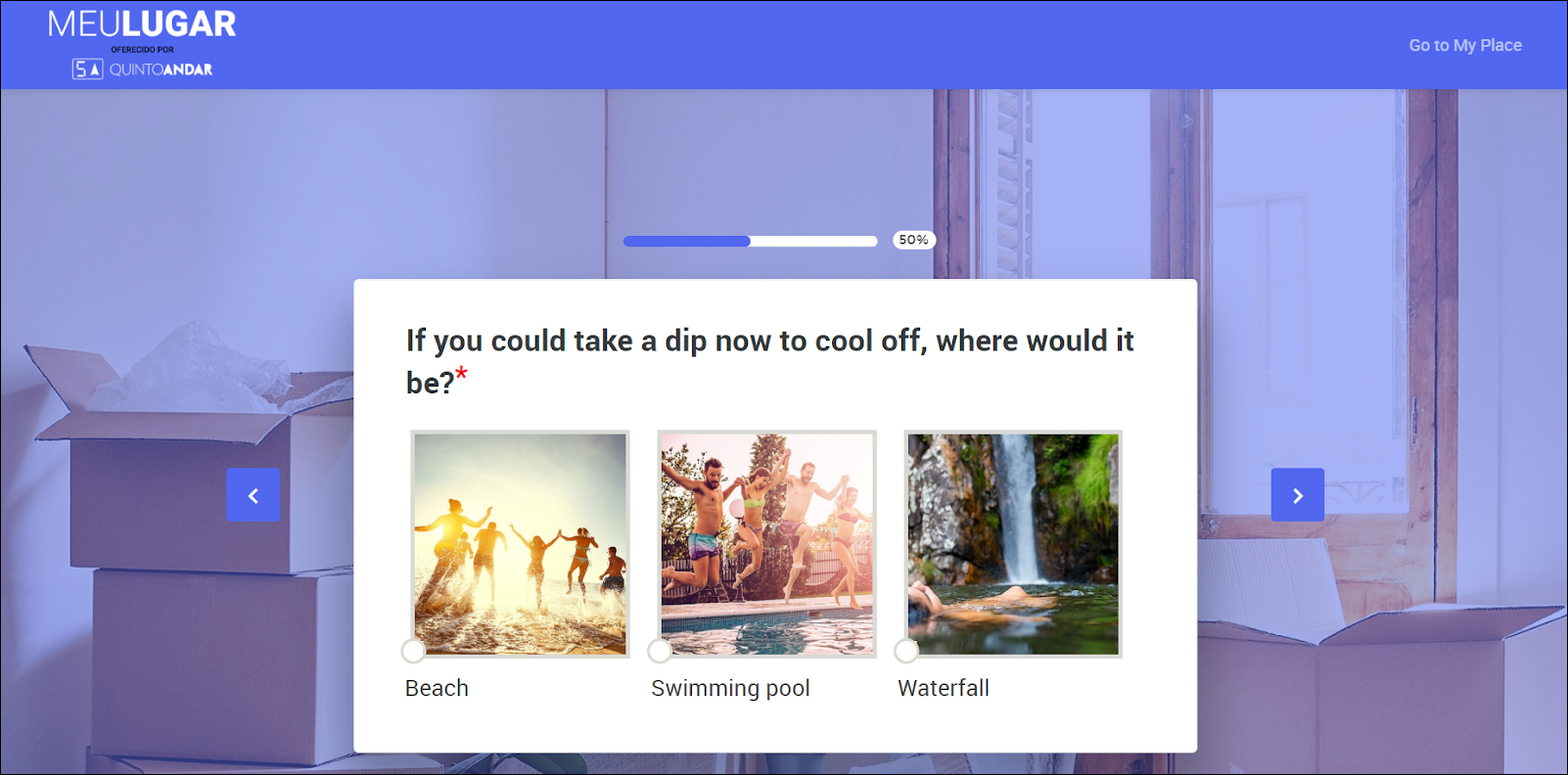 Outgrow Interactive Quiz Case Study: How Barões Publishing Increased Conversion Rates By 35%