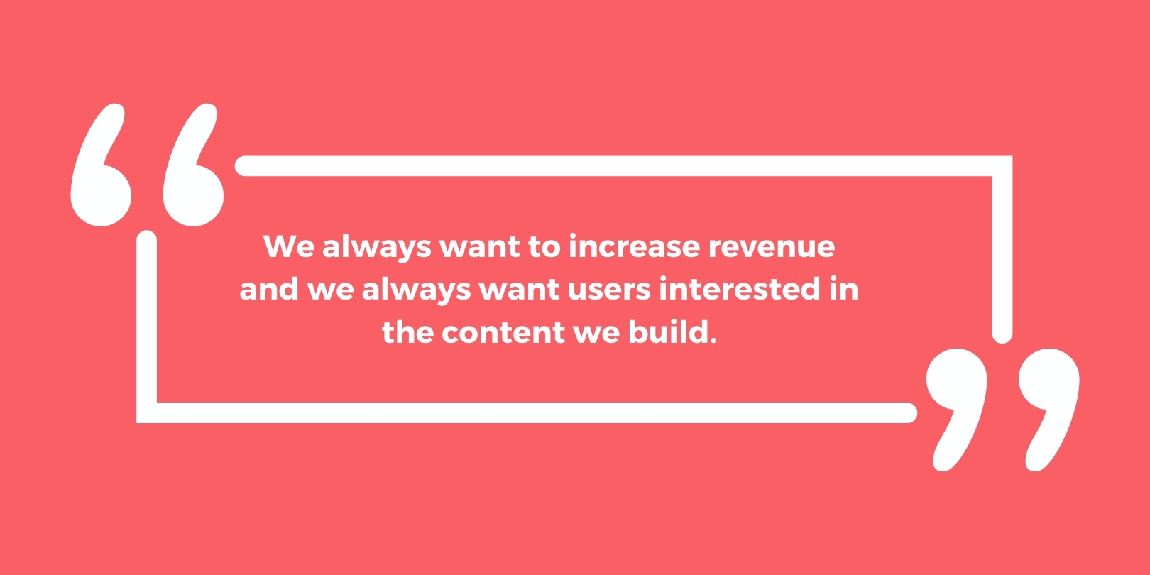 Ways to Grow Your Affiliate Business Quote