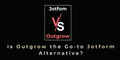 jotform alternative