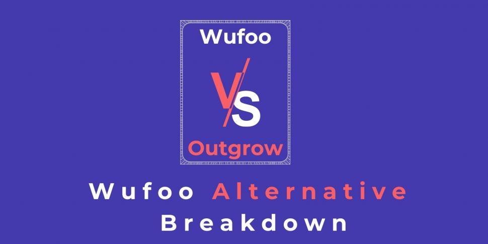 Wufoo alternative