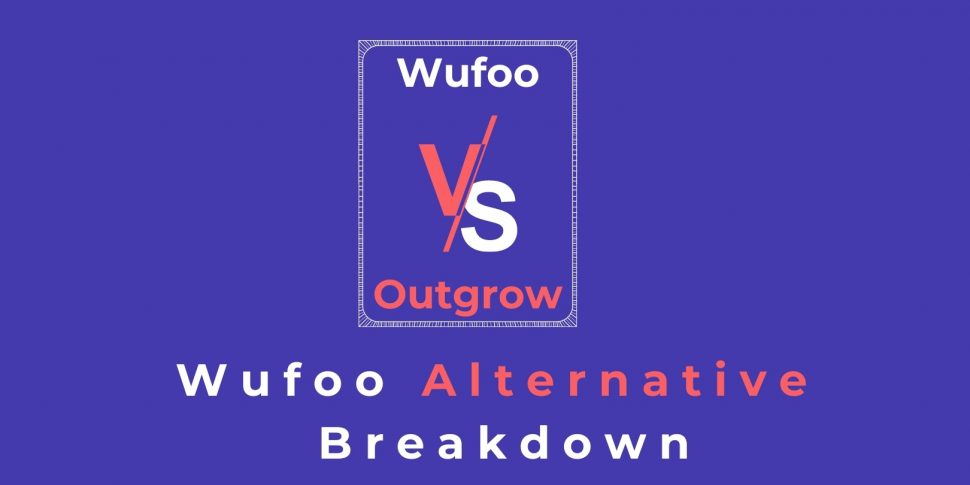 Wufoo alternative