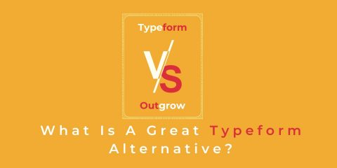 typeform alternative
