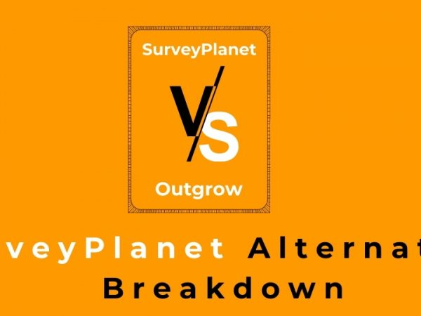 SurveyPlanet Alternative