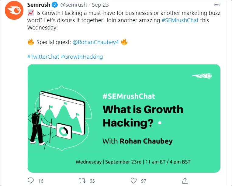 growth hacking strategies