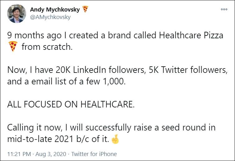 social media hacks