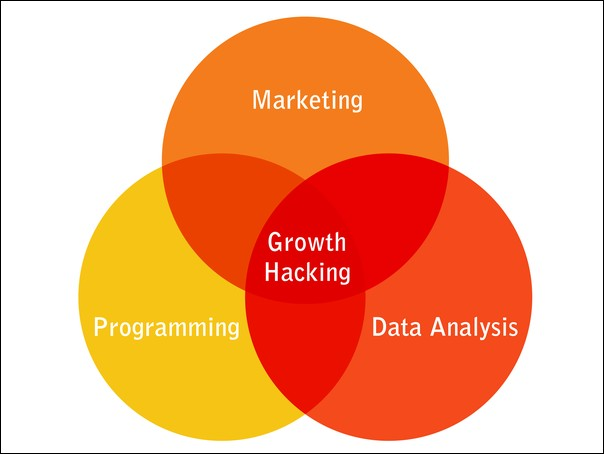 Growth Hacking Course