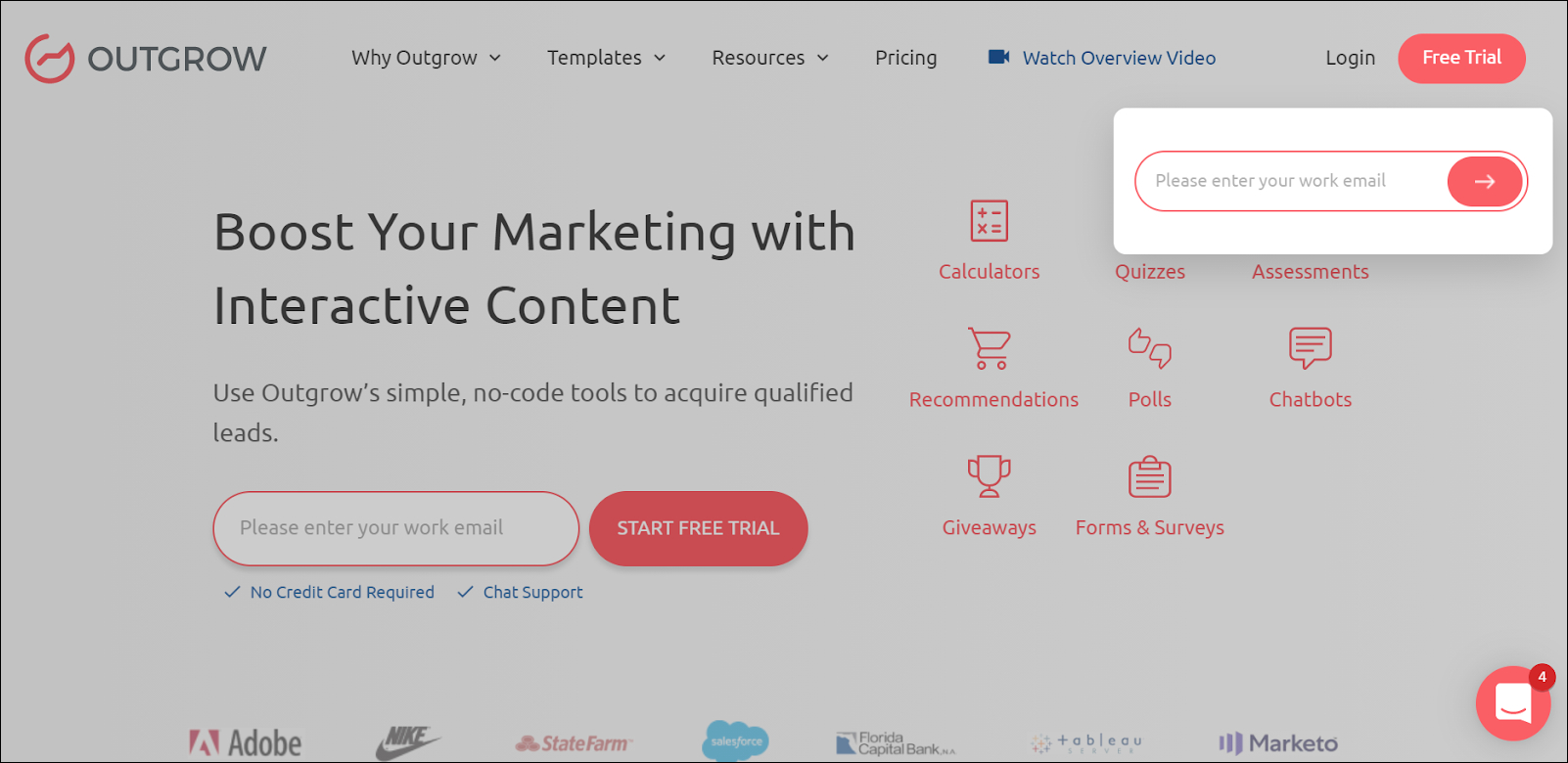 Complete Lead Generation Guide - The Beginning, Middle, and End