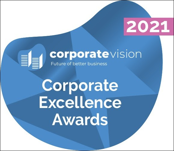 Complimentary Corporate Excellence
