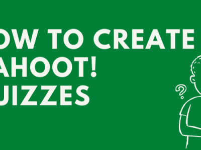 How to Create Kahoot Quizzes [Easy Steps + No Coding]