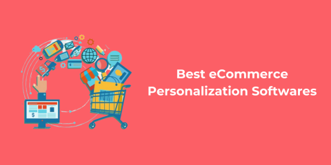 Best ecommerce personalization software