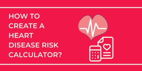 heart disease risk calculator