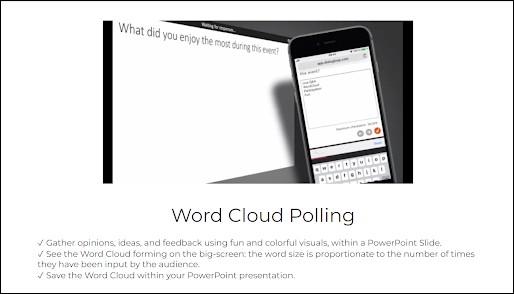 online poll makers - Dialogloop