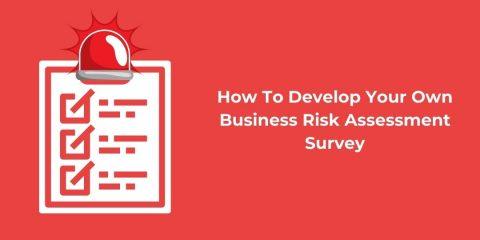 Business Risk Assessment Survey
