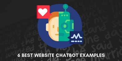 Outgrow Chatbots | Outgrow