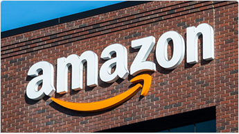 From a Bookselling Website to an Ecommerce Giant - A Critical View of Amazon's Growth Story